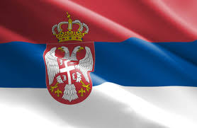 Flag Of Serbia Country Spotlight The Waste U0026 Recycling Situation In Serbia