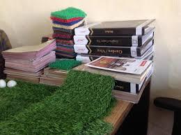 home decor carpet home decor carpet wallpaper photos wakad pune pictures images