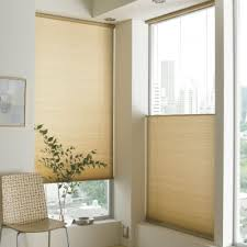 Jcpenney Blackout Roman Shades - window blinds u0026 window shades jcpenney