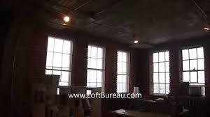 bureau sous location nouvelle sous location bureau loft 2800 pc 400 atlantic