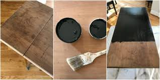 is gel stain better than paint for cabinets gel stain complete guide at home with the barkers