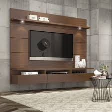 tv walls tv wall design ideas home design interior