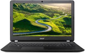 acer black friday deals acer aspire laptops black friday deals and coupons