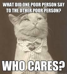 Rich Cat Meme - aristocat know your meme