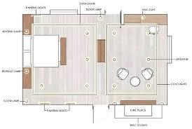 Bedroom Lighting Layout Bedroom Lighting Plan Bedroom Lighting Layout Master Bedroom