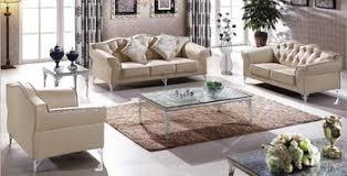 Indian Sofa Designs Indian Sofa Designs Wooden Sofa Set Designs India Wooden Sofa Set