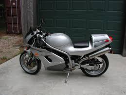 cheap replicas for sale cheap and 1995 mz skorpion replica for sale sportbikes