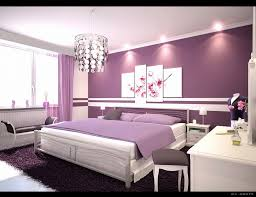 Modern Bed Room Modern Purple Bedroom Thesouvlakihouse Com