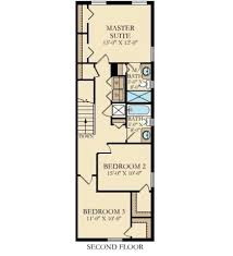 Next Gen Homes Floor Plans 100 Executive Home Plans 3d Floor Plans Executive House