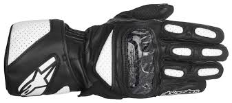 alpinestar motocross gloves alpinestars sp 2 gloves cycle gear