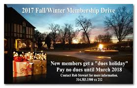 glen echo country club membership information glen echo country club