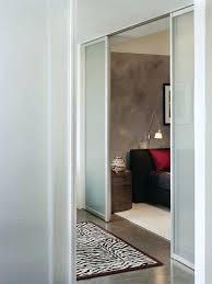 bedroom sliding doors bedroom sliding door road sliding wardrobe doors uk sale kivalo club