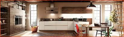 cuisine annecy cuisiniste annecy cuisine annecy fabrication fran aise 39005