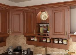 kitchen cabinet design photos india guangzhou self assemble modern design indian kitchen