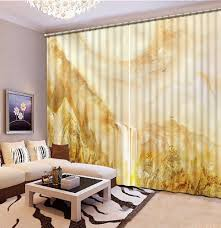 online get cheap marble curtain aliexpress com alibaba group