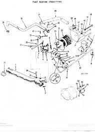 onan 6 5 nhe wiring diagram onan generator transfer switch