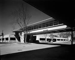 skyway at wieboldt s pictures getty images