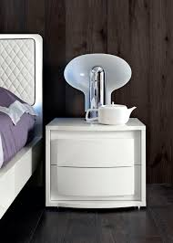 Images Of Modern Bedroom Furniture by Dama Bianca Bedroom By Camelroup Italy Modern Bedrooms Bedroom