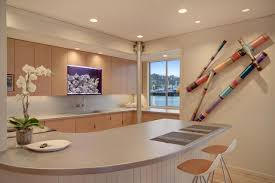 tag for modern kitchen design 2015 custom made hickory farm