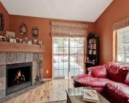 Best Bedroom Paint Ideas Images On Pinterest Bedroom Ideas - Bedroom orange paint ideas