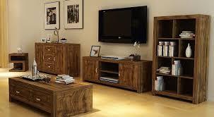 living room furniture sets lounge furniture ebay