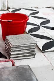 ceramic tiles apartment imanada how to hang a bathroom mirror on