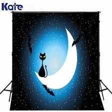 halloween sky background popular starry night sky background buy cheap starry night sky
