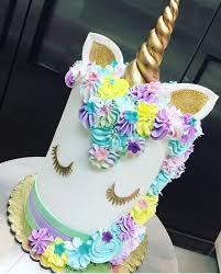 best 25 unicorn cakes ideas on pinterest unicorn birthday cakes