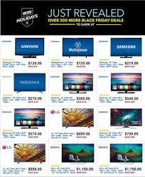 best electronic black friday deals 2016 best buy black friday ad 2015