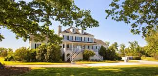 Southern Plantation Style Homes Plantation Style Homes Nc U2013 House Style Ideas