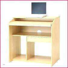 bureau ado gar n bureau ado ikea bureau ado unique mural chaise bureau ado chaise de
