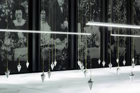 bureau de droplet installation by bureau de change