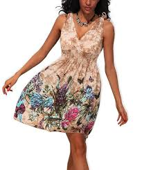summer dresses uk summer dresses uk size 14 summer dress style