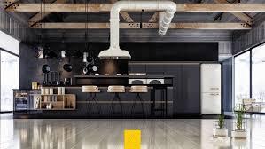 dark wood kitchen island kitchen kitchen island designs dark wood cabinets kitchen