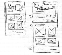redesigning archetyped sketching archetyped