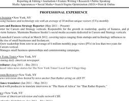 help me create a resume for free build a resume free download how to make a resume free download