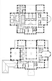 house plans for mansions rock edge 2nd floor gilded age mansions pinterest house