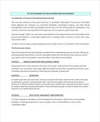 business assessment report template business project report templates 7 free word pdf format