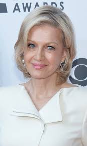 pictures of diane sawyer haircuts great hairstyles for women in their 60s diane sawyer haircuts