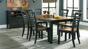 Kitchen And Dining Room Furniture Dining Room Furniture Furniture Havre De Grace Maryland