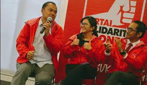 cwin dictionary indonesia txt at master ridwanskaterock cwin github