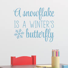winters butterfly wall quotes decal wallquotes com