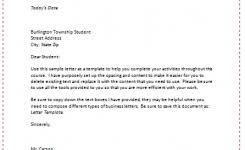 100 a hogwarts acceptance letter harry potter party