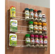 lovely inspiration gallery from wooden wall mount spice rack