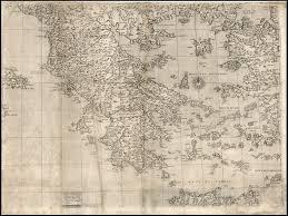 Lombardy Wv Regions Map En by Totius Gratiae Descriptio Dni Jacobi De Gastaldis Cosmographi