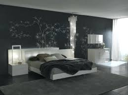 couleur chambre adulte moderne couleur d une chambre adulte exquisit couleur de chambre adulte