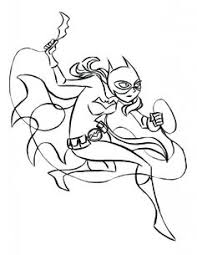 comic book coloring pages spiderman coloring pages marvel web slinger comic book coloring
