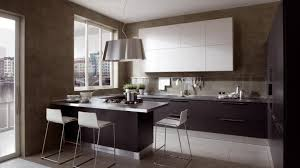 Modern Kitchen Living Kitchen Design by Kitchen Adorable Design My Kitchen Modern Kitchen Ideas Small
