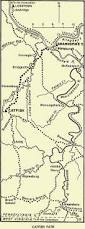 Washington County Pa Map by This Week In Pennsylvania Archaeology December 2013