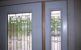 Replace Shower Door Glass by Door Impressive Glass Door Replacement Near Me Horrible Glass